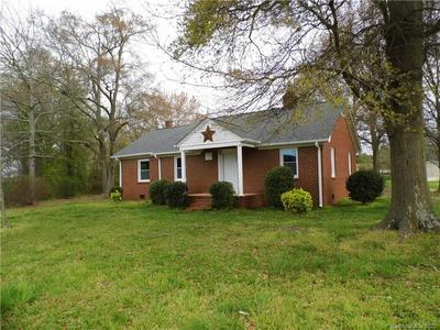 1730 W NC 27 HWY, Lincolnton, NC 28092 - Photo 1