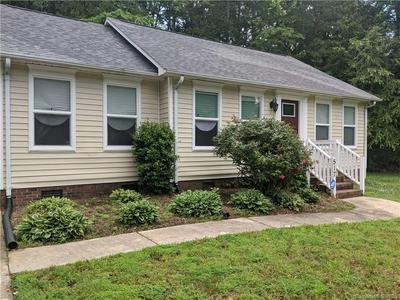 517 MAJESTIC CT SE, Concord, NC 28025 - Photo 1