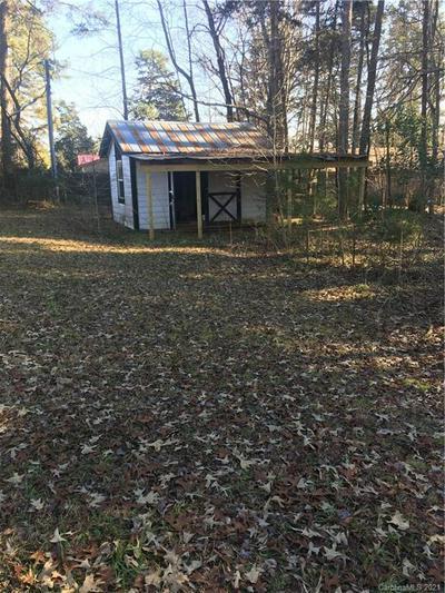 10575 EARNHARDT LAKE RD, Davidson, NC 28036 - Photo 2