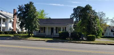 420 JACKSON PARK RD, KANNAPOLIS, NC 28083 - Photo 2