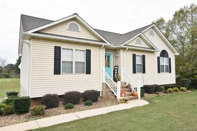 81 MEADOWRIDGE DR, Taylorsville, NC 28681 - Photo 1