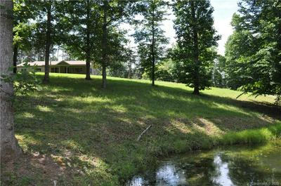 3744 HUNTING COUNTRY RD, Tryon, NC 28782 - Photo 2