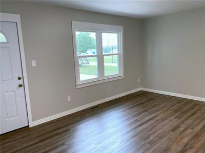 3923 S FORK CT, Claremont, NC 28610 - Photo 2