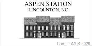 303 N ASPEN ST # 8, Lincolnton, NC 28092 - Photo 1