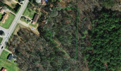 0 RING ROAD #107-108 PL 14-40, Conover, NC 28613 - Photo 1