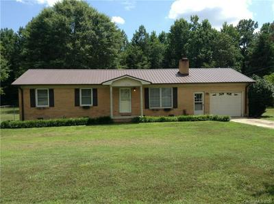 113 S WITHROW DR, Shelby, NC 28150 - Photo 1