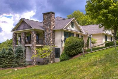 100 SLEDDING HILL CT, Blowing Rock, NC 28605 - Photo 1