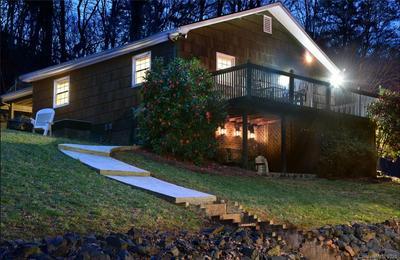 23510 LAKE TILLERY RD, ALBEMARLE, NC 28001 - Photo 1
