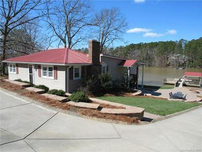 936 PANTHER POINT RD, RICHFIELD, NC 28137 - Photo 1