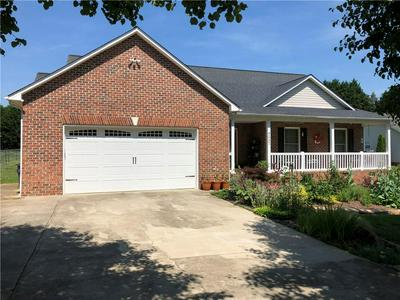 4257 HE PROPST RD, Maiden, NC 28650 - Photo 1