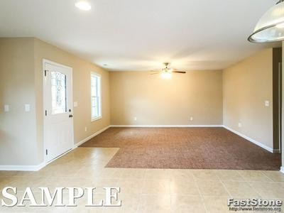 663 WILSON ST, KANNAPOLIS, NC 28083 - Photo 2
