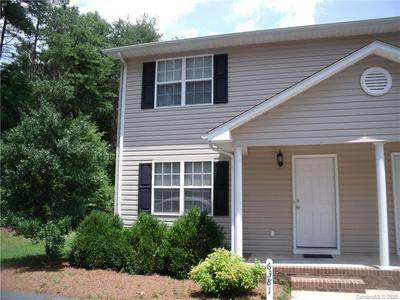 6381 KIDVILLE RD, Denver, NC 28037 - Photo 1