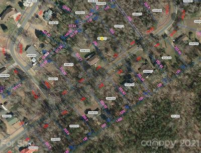 0 NEWPORT NEWPORT DRIVE, Salisbury, NC 28144 - Photo 1