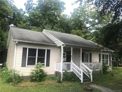 229 SPRING ST SW, Concord, NC 28025 - Photo 1