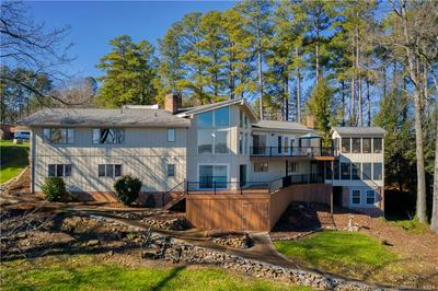 2020 FAIRVIEW RD, Shelby, NC 28150 - Photo 2