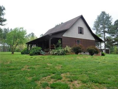 1778 WALLS CHURCH RD, Ellenboro, NC 28040 - Photo 2