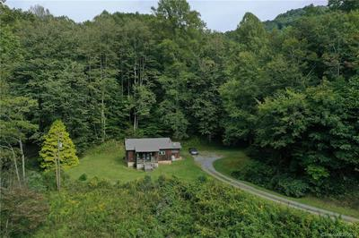9467 US 74 E, Sylva, NC 28779 - Photo 2