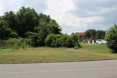 818 HAMRICK ST, Shelby, NC 28152 - Photo 1