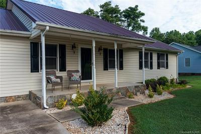 2515 OTIS DELLINGER RD # 7, Lincolnton, NC 28092 - Photo 2