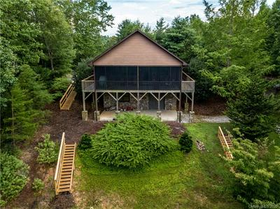 63 CABIN BLUFF DR # 3, Marion, NC 28752 - Photo 2