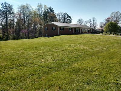 3933 OLD BRITTAIN RD, HICKORY, NC 28602 - Photo 2
