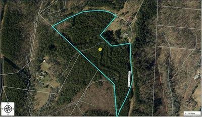 11.06 ACRES KENDRICK FARM LANE, Union Mills, NC 28167 - Photo 1