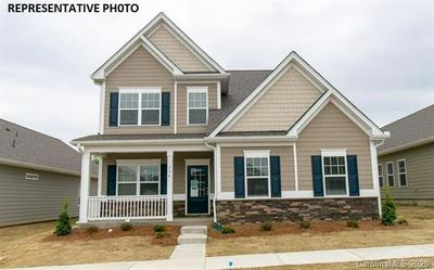 126 KERRI DAWN LN # 115, LOCUST, NC 28097 - Photo 2