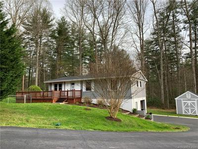 69 BROYLES RD, HENDERSONVILLE, NC 28791 - Photo 2