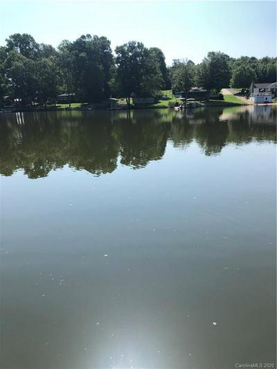 887 RIVERSIDE DR, Lexington, NC 27292 - Photo 2