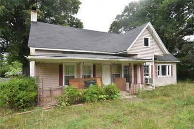 155 BEAN AVE, Hudson, NC 28638 - Photo 1