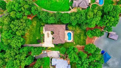3859 GORDON ST, Terrell, NC 28682 - Photo 1