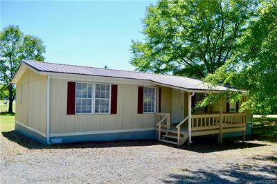 523 NEW HOUSE RD, Ellenboro, NC 28040 - Photo 2