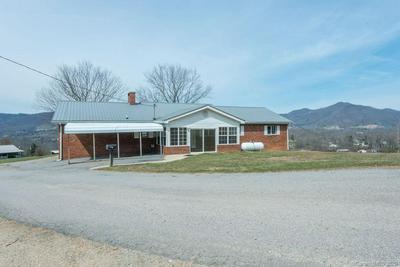 569 TERRELL COVE RD, CANTON, NC 28716 - Photo 1