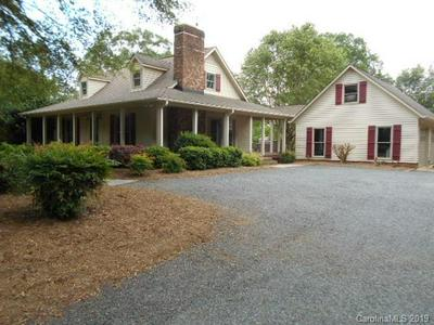 8493 LOVE MILL RD, Stanfield, NC 28163 - Photo 2
