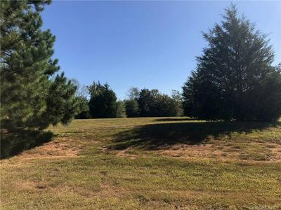 5033 DEER RUN DRIVE #LOT 8 & 9, Crouse, NC 28033 - Photo 1