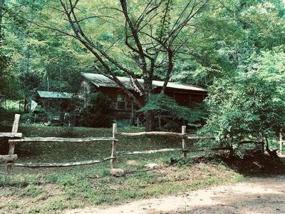 170 JENKINS CV, Robbinsville, NC 28771 - Photo 1