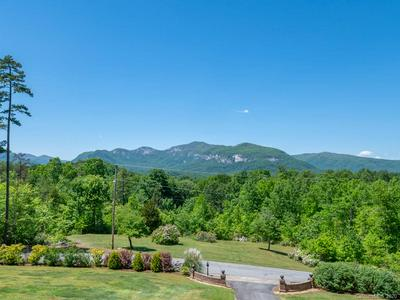 LOT 14 JUSTICE DRIVE, Lake Lure, NC 28746 - Photo 1