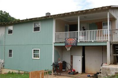 80 EPLEE LN, Marion, NC 28752 - Photo 1