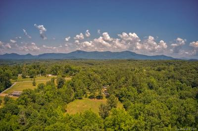 6074 HUNTING COUNTRY RD, Tryon, NC 28782 - Photo 1