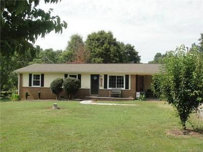 1756 WOOLIE RD, Lincolnton, NC 28092 - Photo 2