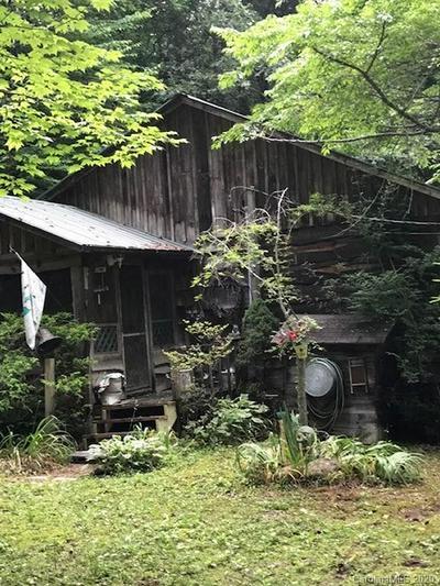 170 JENKINS CV, Robbinsville, NC 28771 - Photo 2