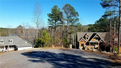 3132 HIGH VISTA NE COURT, Connelly Springs, NC 28612 - Photo 2