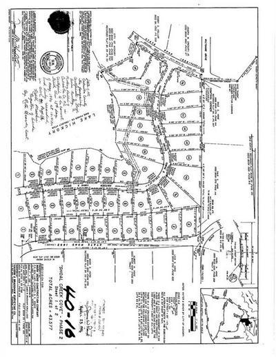 3805 54TH NE AVENUE #75, HICKORY, NC 28601 - Photo 2