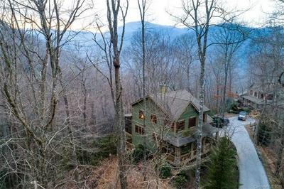 151 MOSSYCUP CT, TUCKASEGEE, NC 28783 - Photo 2