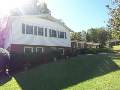 707 HANOVER DR, Shelby, NC 28150 - Photo 2