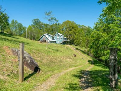 154 PAUL CANIPE RD, Bakersville, NC 28705 - Photo 2