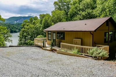 116 PIRATES CV, Lake Lure, NC 28746 - Photo 2