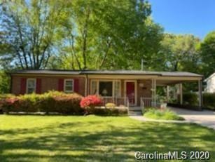 628 HARTNESS RD, Statesville, NC 28677 - Photo 1