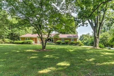 790 SAND HILL RD, Asheville, NC 28806 - Photo 2