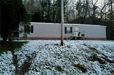 179 ROSES BRANCH RD, Bakersville, NC 28705 - Photo 1